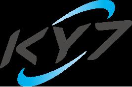 株式会社 KY7